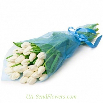 Buy Bouquet Miss Charm cheap with delivery to Kiev and Ukraine