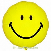 Balloon Happy smiley