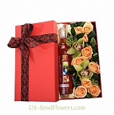 Gift Box Summer breeze
