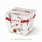 Candies Raffaello